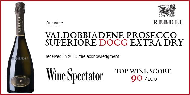 premio-wine-spectator-en