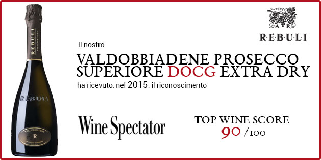 premio-wine-spectator01