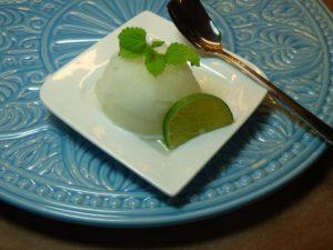 lime-sorbet-374726_1920